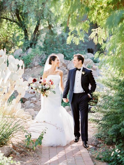 RachelSolomon_SanctuaryCamelbackWeddingPhotos-001