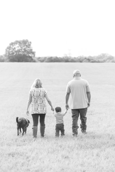 KingwoodFamilyPhotographer_LeeFamily-22