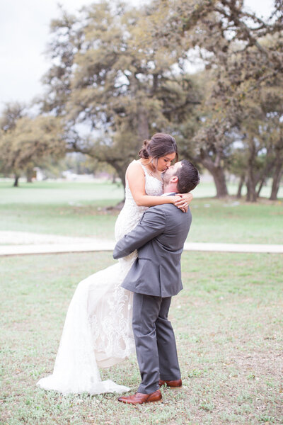 Sam + Ryan Stone House Ranch Wedding  (262)