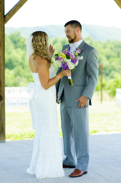 Codoley_Wedding-0224