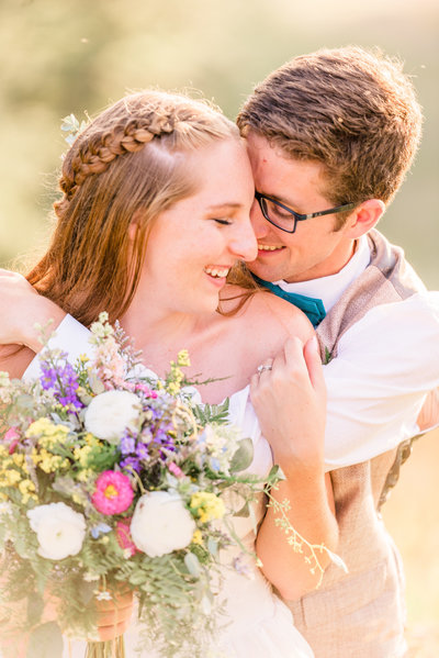 wedding photographers in northern michigan and traverse city