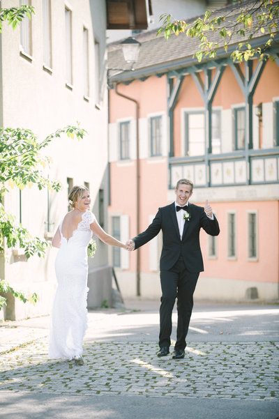 destination fine art wedding photographer plentytodeclare-8