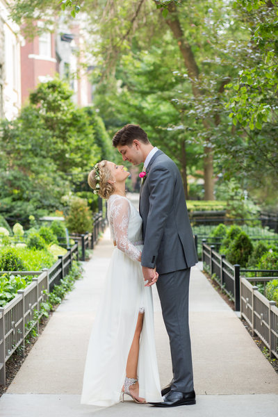 Little-Goat-Public-Hotel-Chicago-Wedding-38