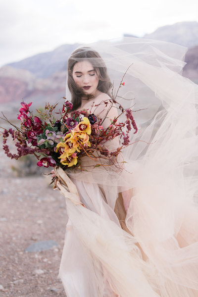 Megan_Haun_Photography_Vegas_Red_Rock_Wedding-1048