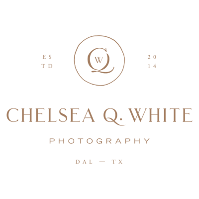 RELEASE_ChelseaQWhite_Logo_ColorVariations-01