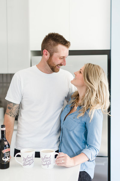 at-home-engagement-photos-vancouver-blush-sky-photography-7