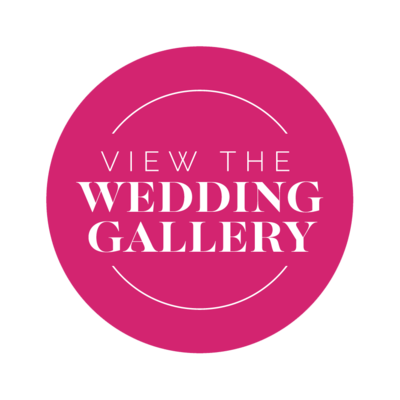 wedding_gallery_button
