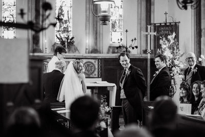 adorlee-305-wedding-photographer-chichester-west-sussex