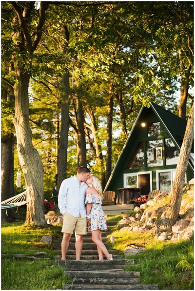 thousand_islands_mink_island_north_country_st_lawrence_river_central_new_york_engagement_wedding_photographer_0048