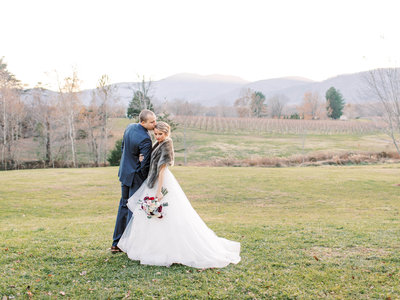 veritas vineyard wedding, virginia film wedding photographer, virginia winery wedding-35