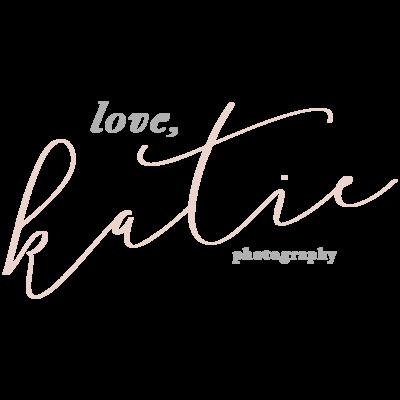 LK_Logo_2