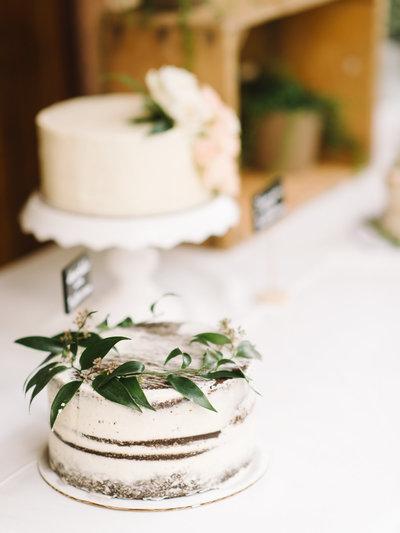 LT_WeddingDay_312