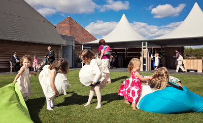 adorlee-0804-southend-barns-wedding-photographer-chichester-west-sussex