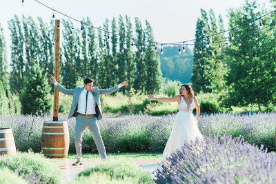 WoodinvilleLavenderBohoWedding-5468
