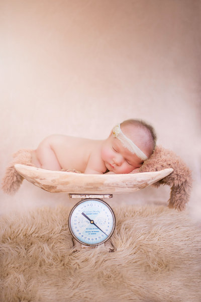 newborn-photographers-traverse-city-michigan-13