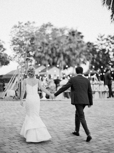 Winter_Park_Racquet_Club_Fine_Art_Film_Wedding_Photography_Kati_Rosado-66