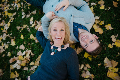 Minneapolis Engagement Photographer 4436