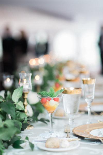 Mishelle Lamarand Photography 2016Ann Arbor Wedding PhotographerMichigan Wedding Photographer (44)