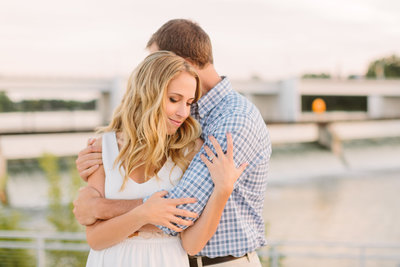 shaunae-teske-photography-engagements-33