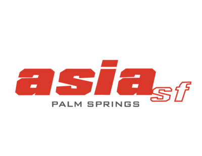 ASIASFPS-approved-logo