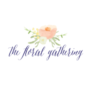 the+floral+gathering