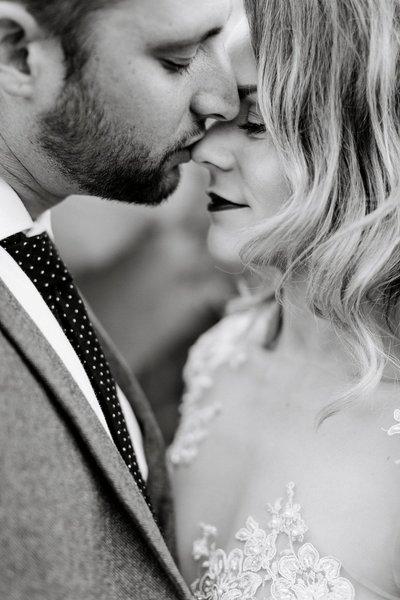 CT_South_Africa_Wedding_Babylonstoren_Cape_Town_Stellenbosch_Paarl_Destination_Julia_Winkler_Photography_0033