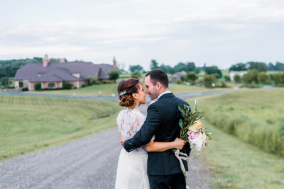 terri_baskin_virginia_wedding_engagement_photographer_066