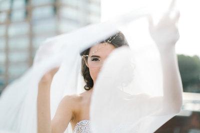 015wedding
