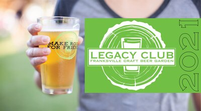 Event Page Header-LegacyClub21-01