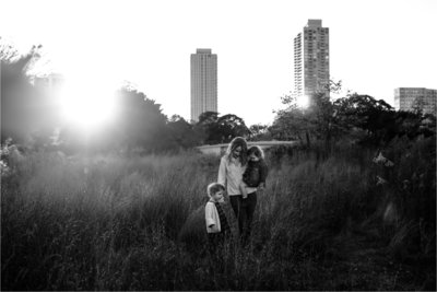 chicago family lincoln park photographer_1667