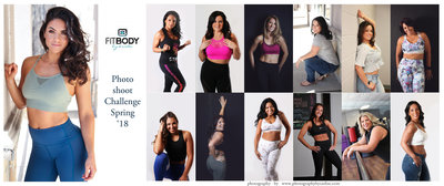 fitbodycollage