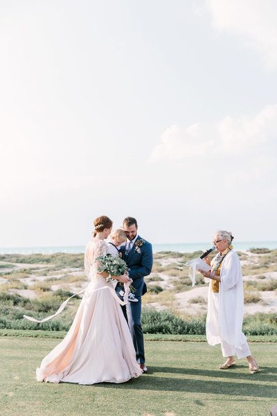 Maria Sundin Photography_Barbaranne_Thom_wedding_Saadiyat_Golf_Club_Park_Hyatt_Abu_Dhabi_web-282