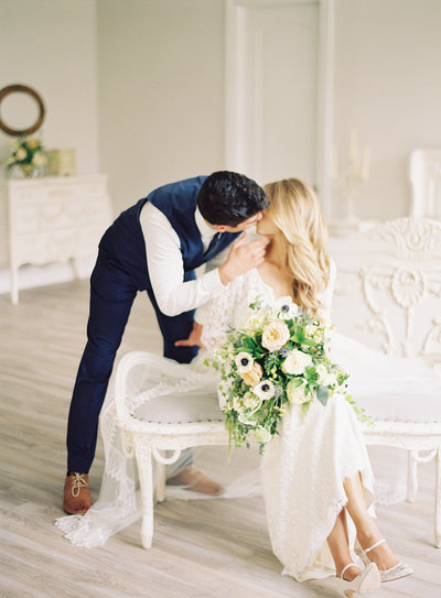 Lynn Acres-Lynn Acres Elopement Inspiration-0203