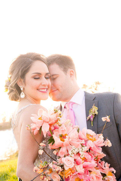 Whitehall Styled Shoot-1026