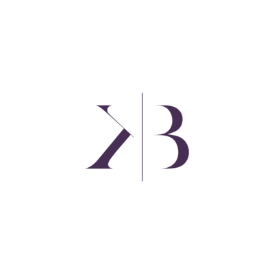 KB-Purple-01