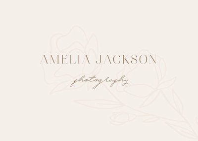 Featured-Amelia