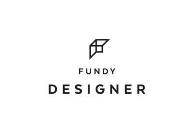Fundy-Designer1