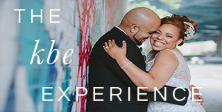 Top NYC NJ NY Wedding Planners | K. Barner Events | Event Designer
