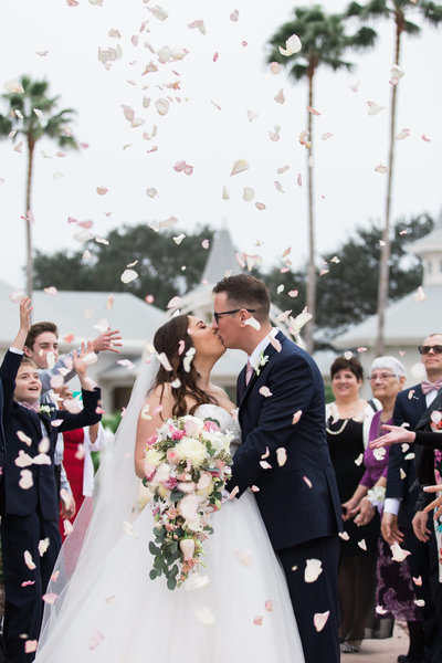 Jess Collins Photography Our Disney Wedding 2017 (138 of 668)
