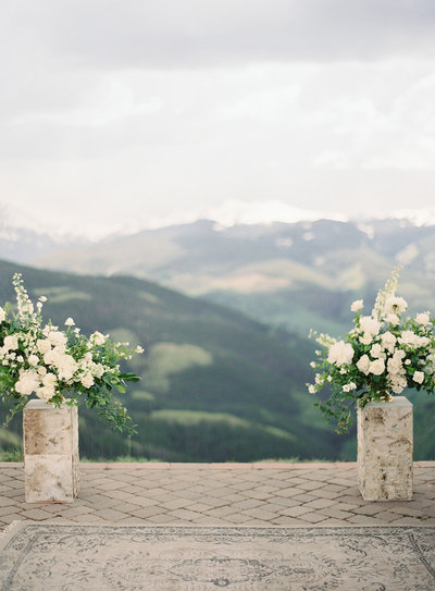 Brooke___Christian._Vail_Square_Arrabelle_Wedding_by_Alp___Isle_with_Calluna_Events._Ceremony-11