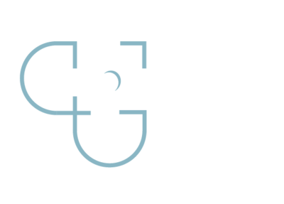 comeunity_white_03.png_med