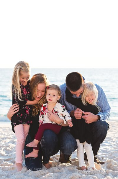 Pcb photographer, 30A Wedding photographer, Family Beach Photos Panama City Beach Florida,