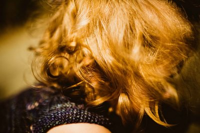 TheBraquets-AnchorageFamilyPhotographer-LaurenRobertsPhotographer-16