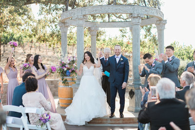 GraceMikeWedding-0421