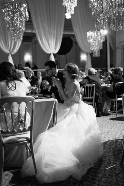 Matt & Shannon's Wedding by Emilia Jane Photography-752