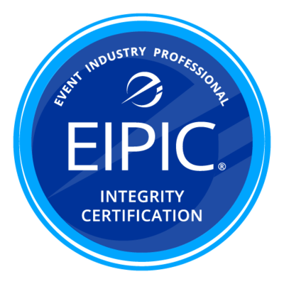 Event Integrity Badge-EIPIC