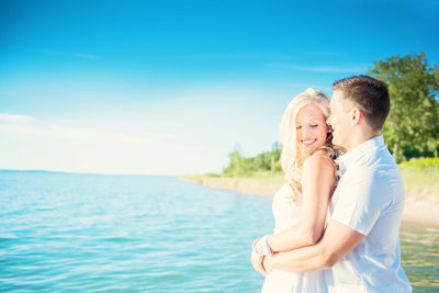 homestead-resort-michigan-engagement-photography-3