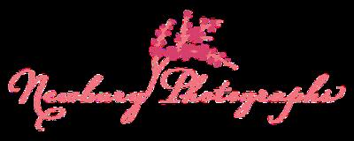 logo_1389475070 copy 2