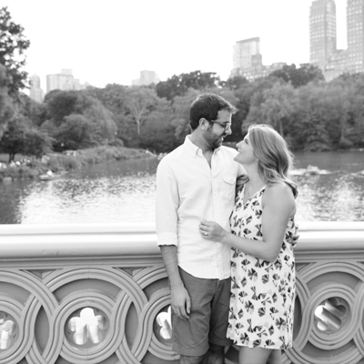 central park jessica schmitt photography nyc wedding photography