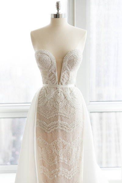 5864e523d35d5 Jessica Haley Bridal | Westchester County NY Bridal Gown Boutique ...